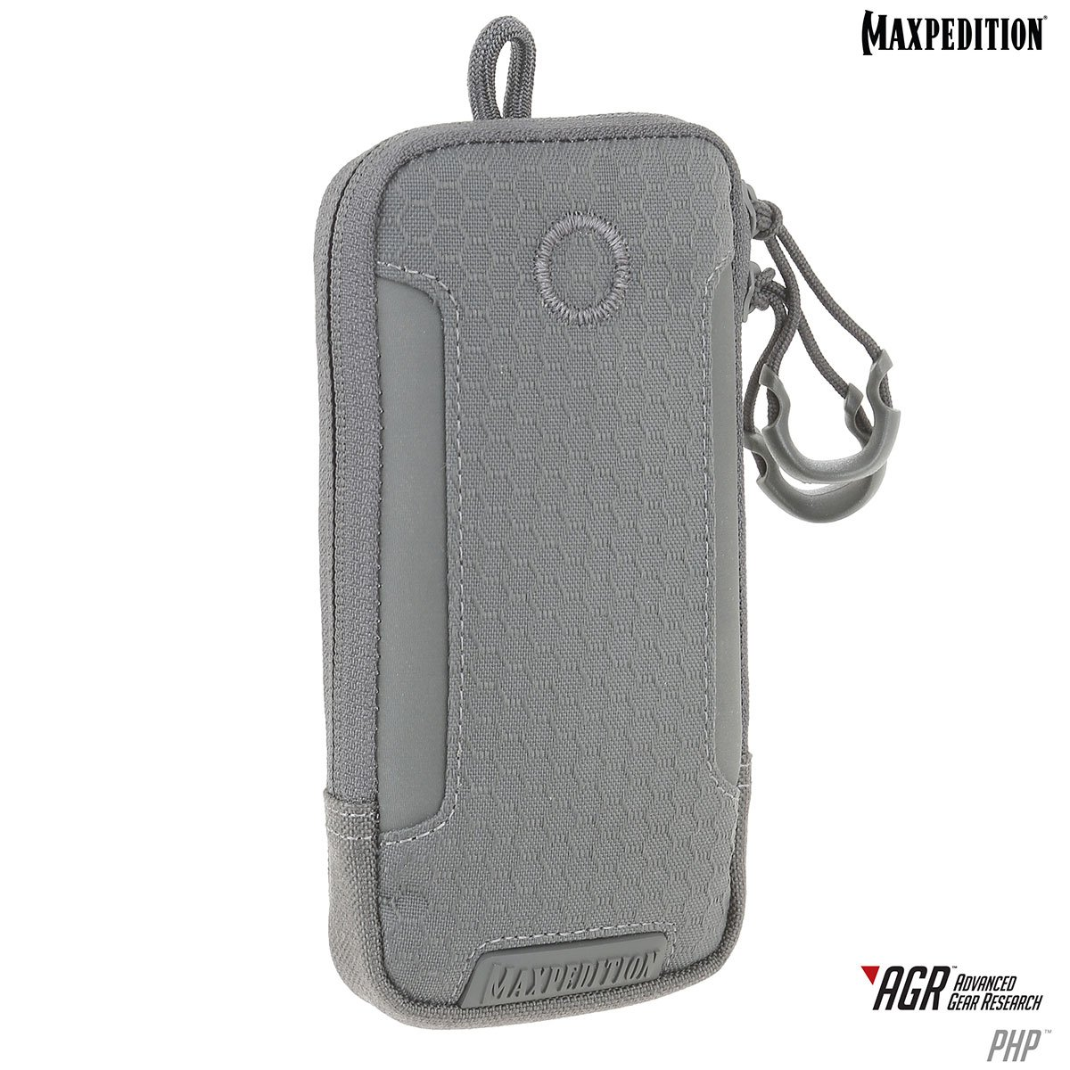 Maxpedition PHP iPhone 6 Pouch – Black