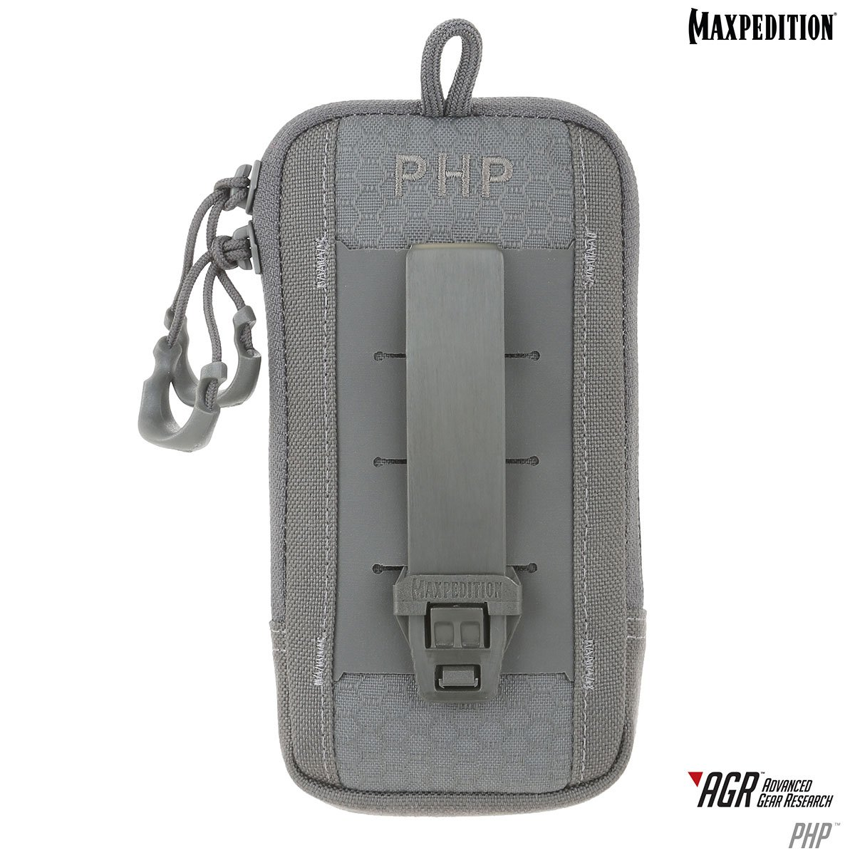 Maxpedition PHP iPhone 6 Pouch