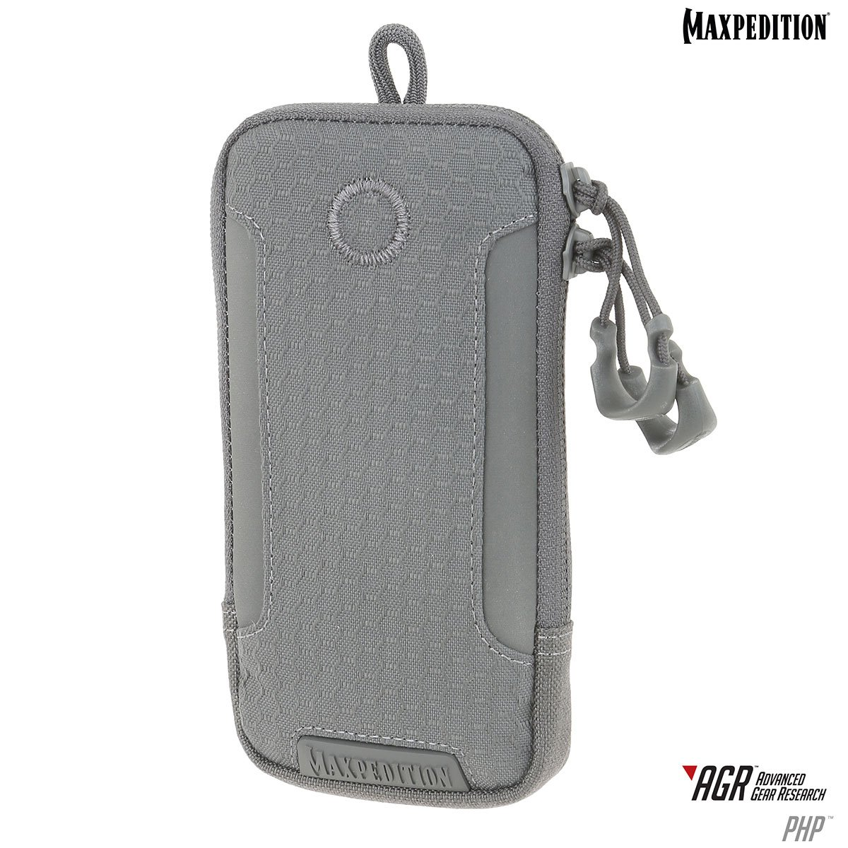 Maxpedition PHP iPhone 6 Pouch – Gray