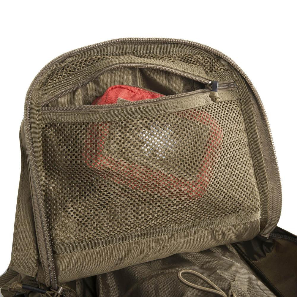 BALO RACCOON MK2® BACKPACK – CORDURA® -WoodLand