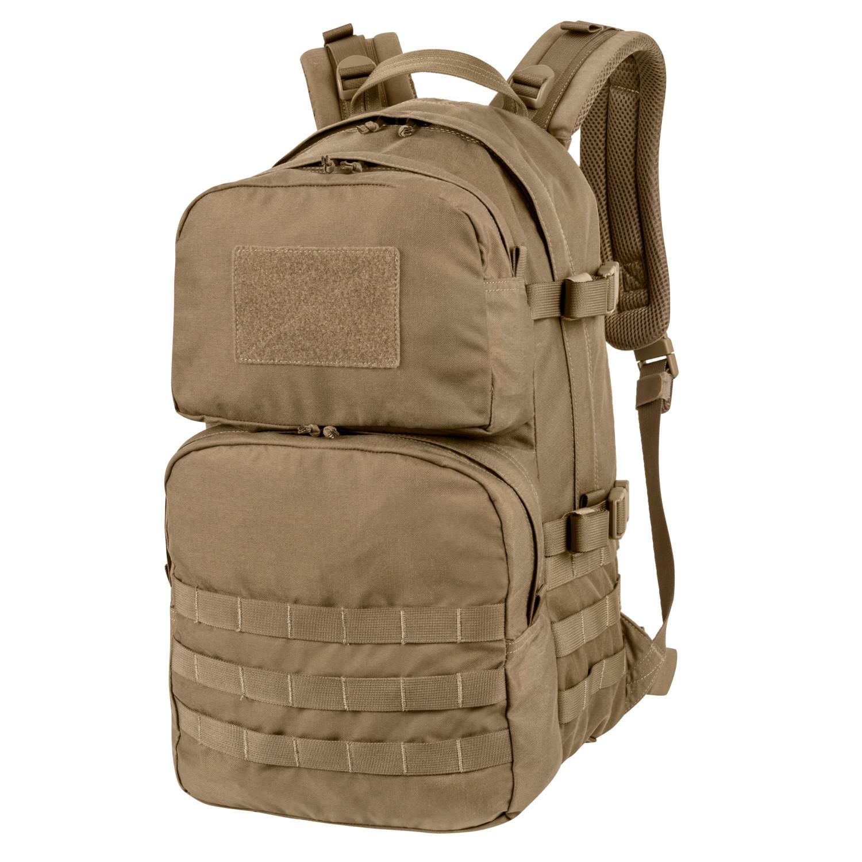 BALO RATEL MK2 BACKPACK – CORDURA® – Multicam