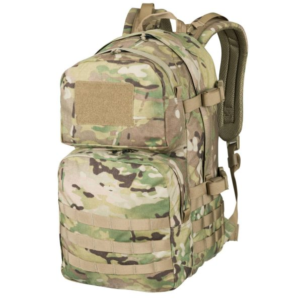 BALO RATEL MK2 BACKPACK – CORDURA® – Multicam
