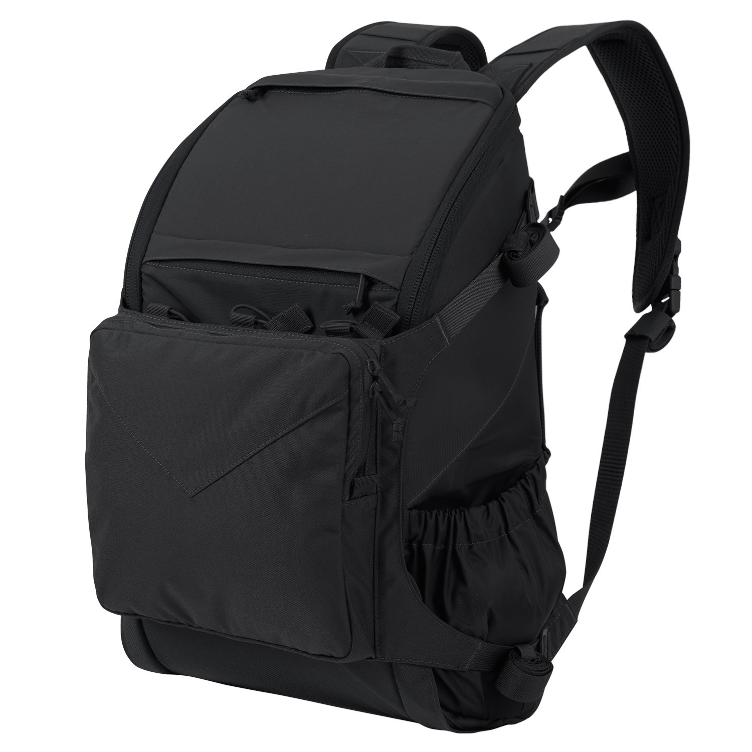 BALO BAIL OUT BAG BACKPACK®- Black