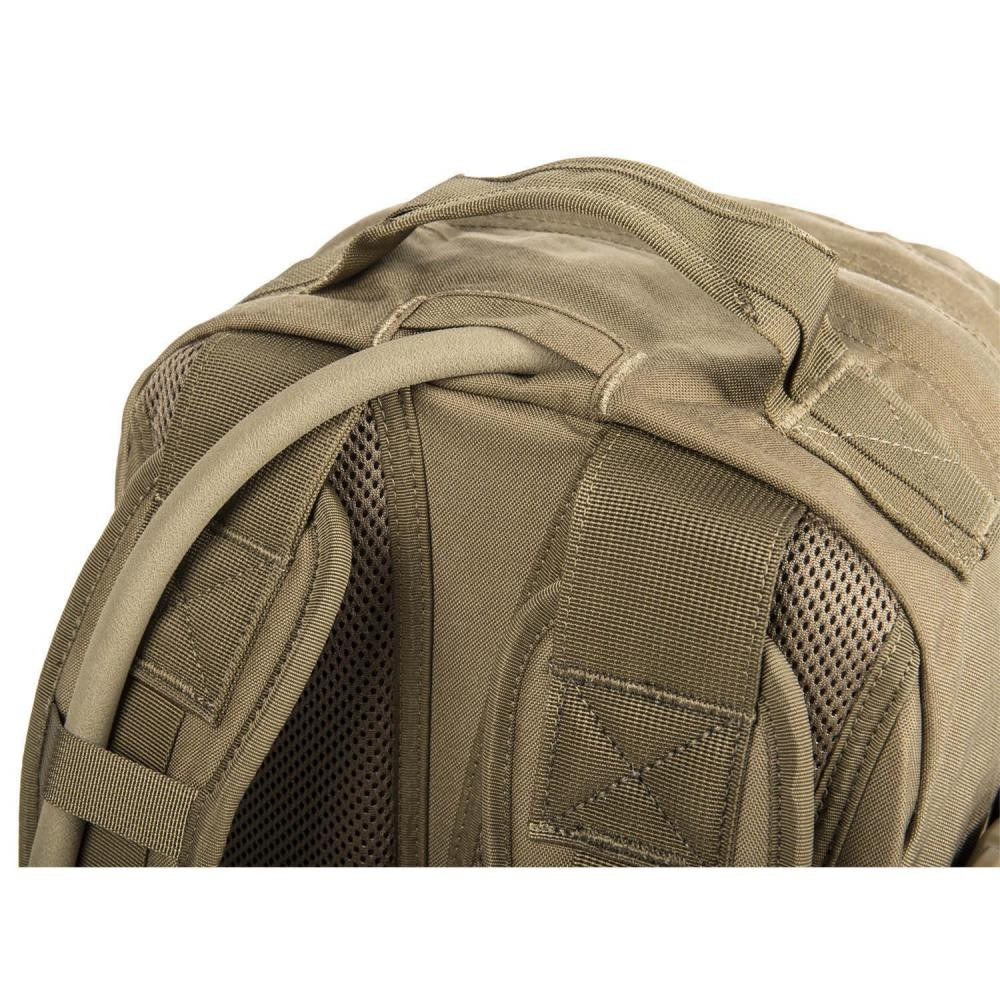 BALO RACCOON MK2® BACKPACK – CORDURA® – Multicam