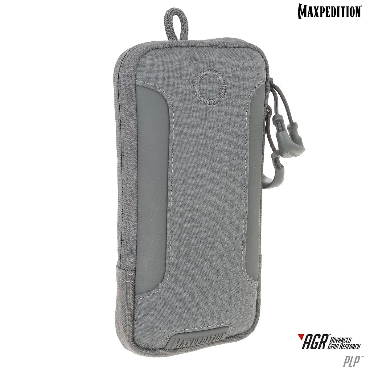 Maxpedition PLP iPhone 7 Plus Pouch