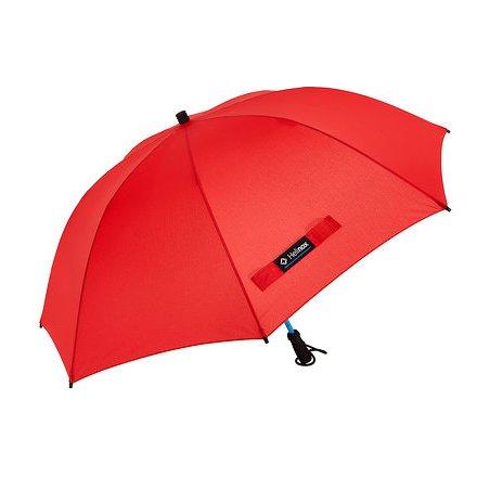 Helinox Umbrella Two: Red