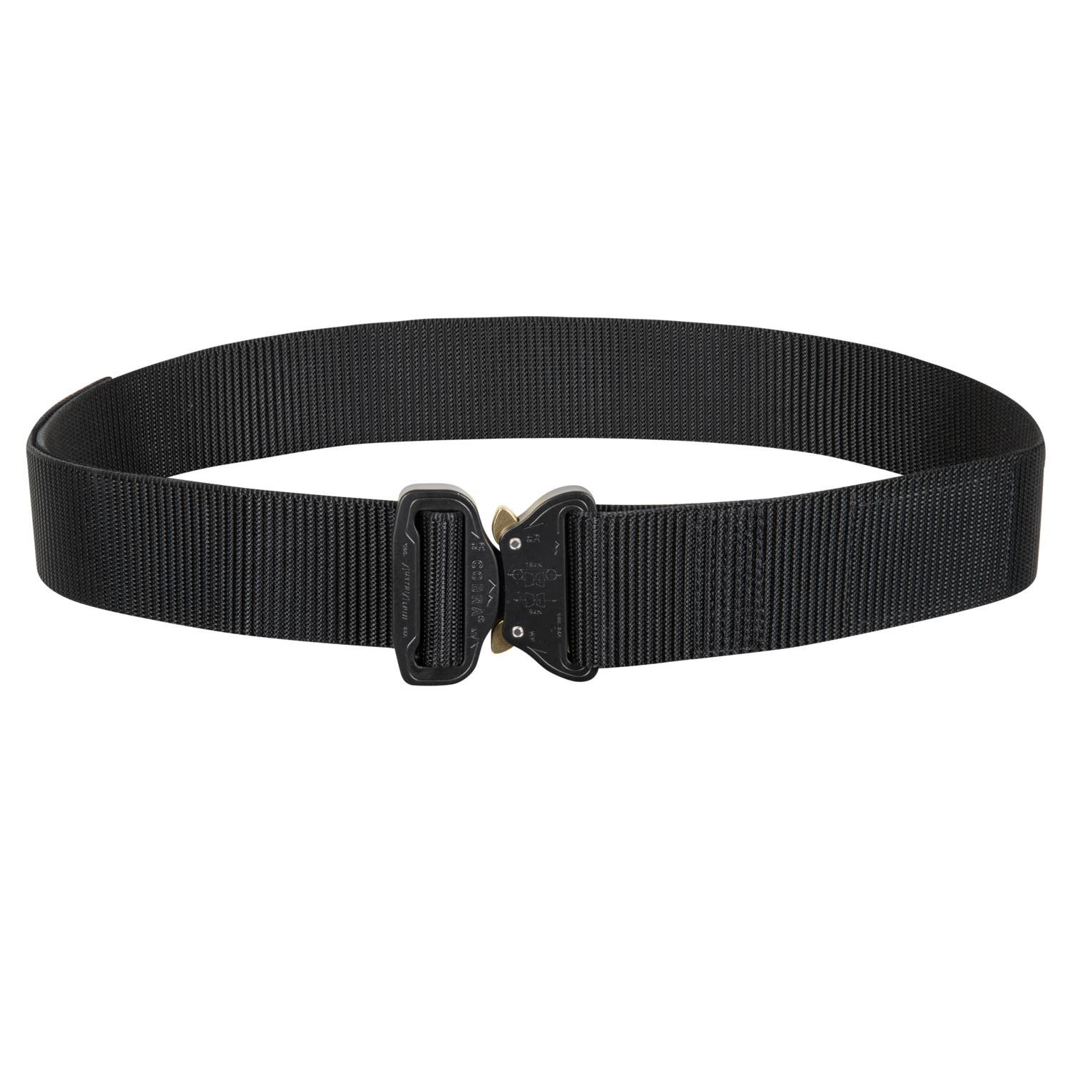 COBRA (FC45) TACTICAL BELT