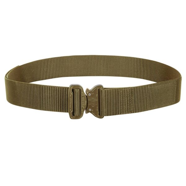 COBRA (FC45) TACTICAL BELT – Coyote