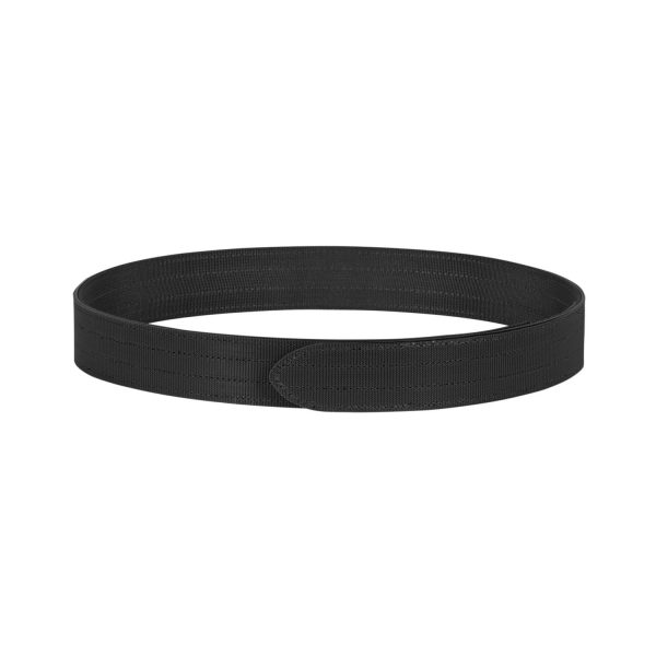 COMPETITION INNER BELT® – NYLON – Black
