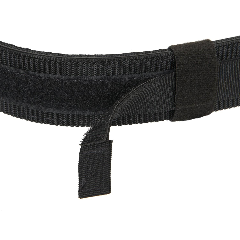 Cobra Competition Range Belt® (45mm) -Black