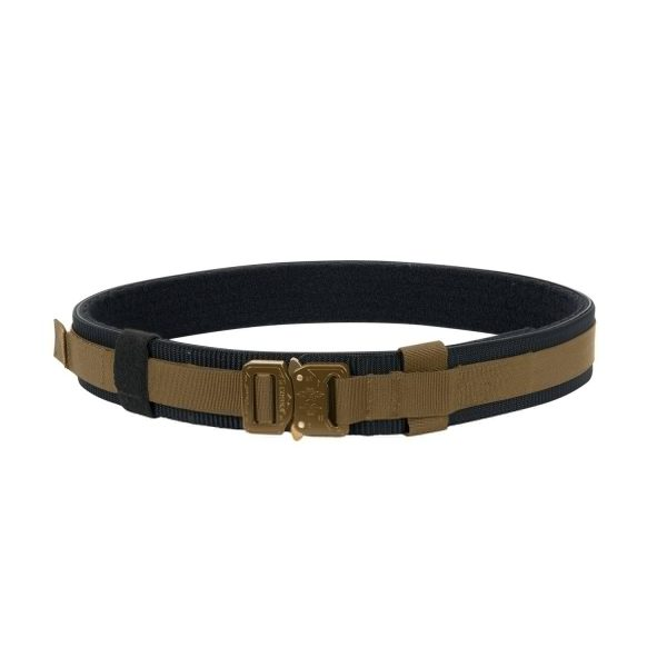 Cobra Competition Range Belt® (45mm) – Coyote