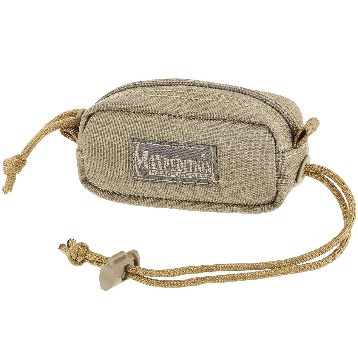 Pouch Maxpedition Cocoon EDC – Tan