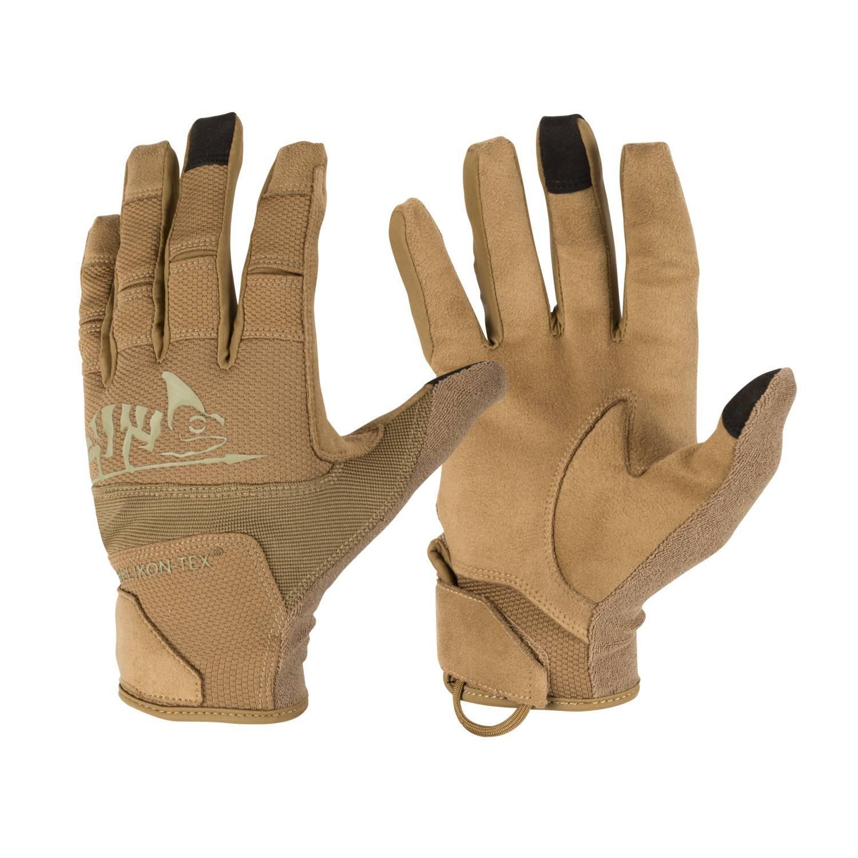 Găng tay RANGE TACTICAL – 1112A