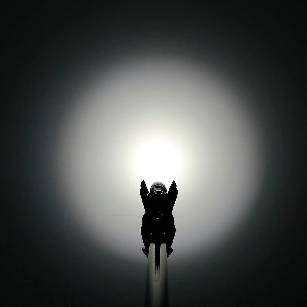 Đèn Pin Siêu Sáng Sofirn SF31
