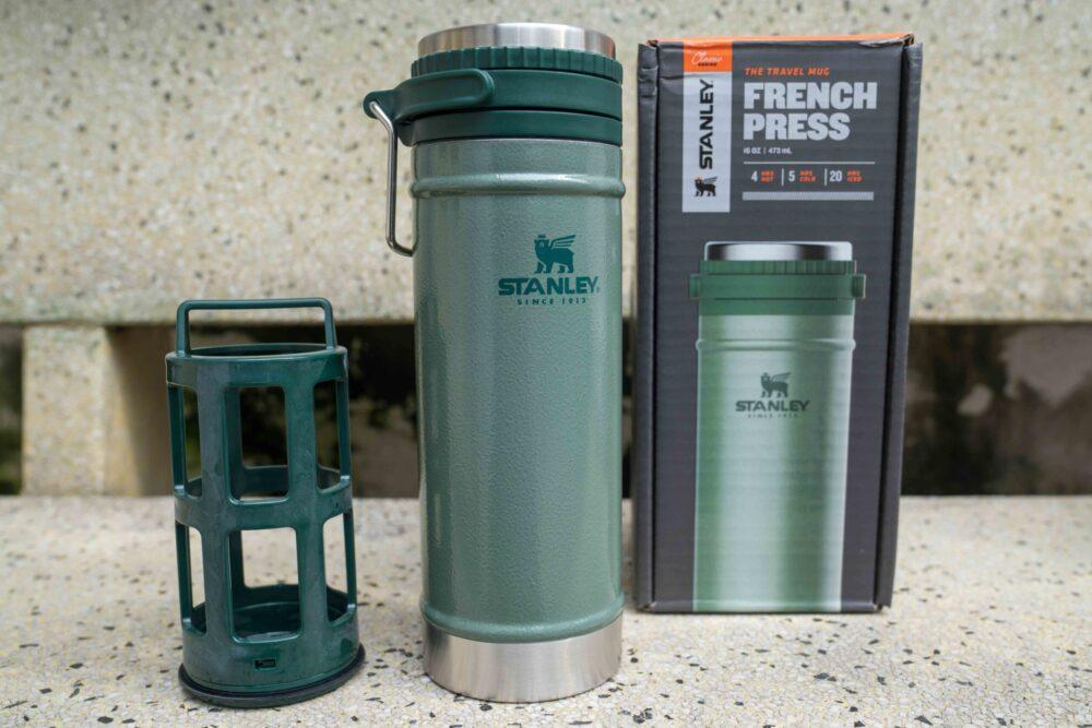stanley-french-press