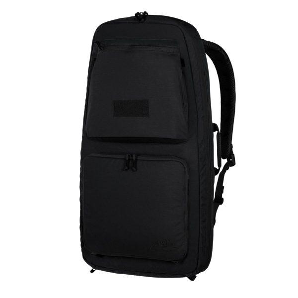 SBR Carrying Bag® – Black