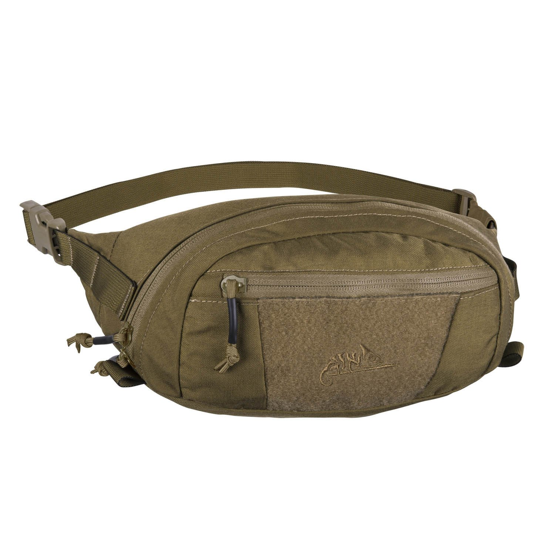 Túi Bao Tử BANDICOOT WAIST PACK® – CORDURA®-Coyote