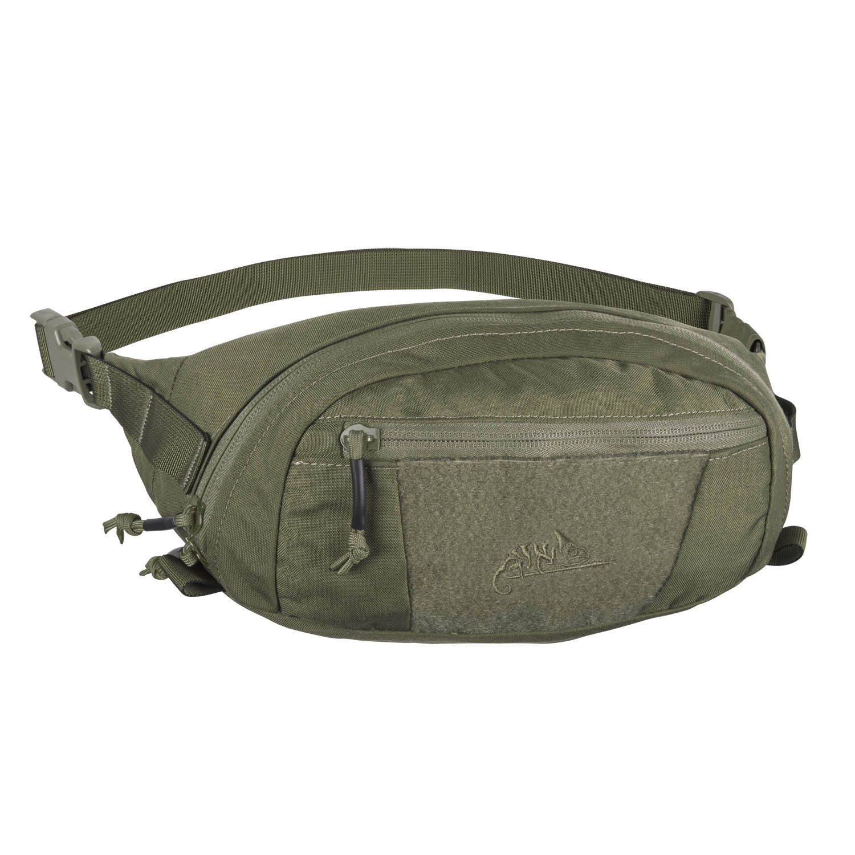 Túi Bao Tử BANDICOOT WAIST PACK® – CORDURA® – Adaptive Green