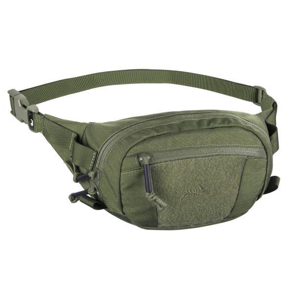 Túi Bao Tử POSSUM WAIST PACK® – CORDURA® – Olive Green