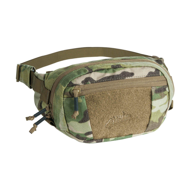 Túi Bao Tử POSSUM WAIST PACK® - CORDURA® - Multicam