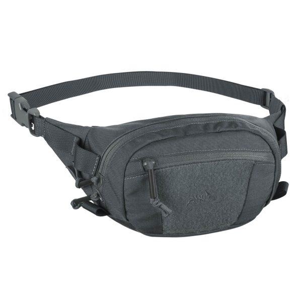 Túi Bao Tử POSSUM WAIST PACK® – CORDURA® – Shadow Grey