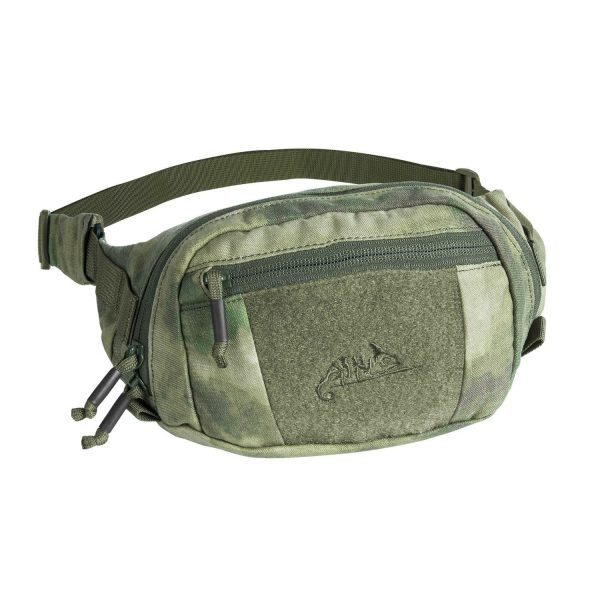 Túi Bao Tử POSSUM WAIST PACK® – CORDURA® – A-TACS FG