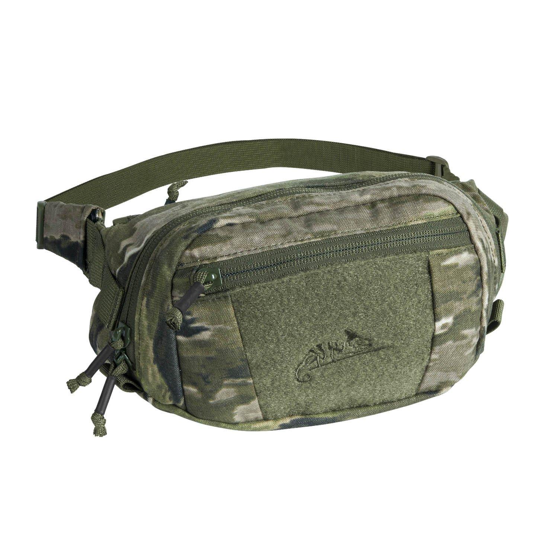 Túi Bao Tử POSSUM WAIST PACK® – CORDURA® – A-TAC iX