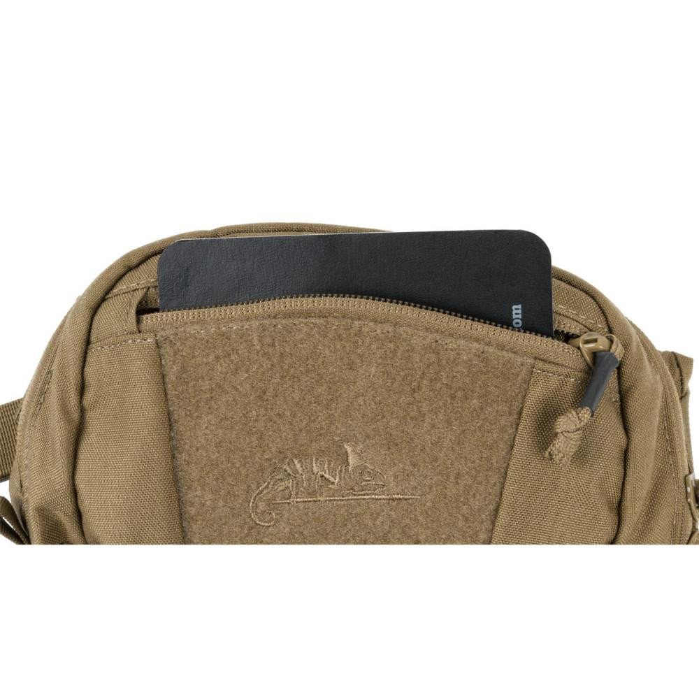Túi Bao Tử POSSUM WAIST PACK® – CORDURA® – GreenZone