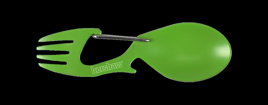 Dụng Cụ Đa Năng Kershaw RATION
