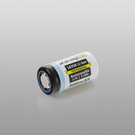Armytek - Thương hiệu đèn pin đến từ Canada