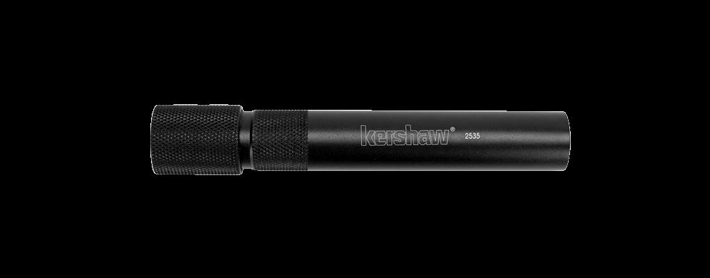 Dụng Cụ Đa Năng Kershaw ULTRA-TEK BLADE SHARPENER