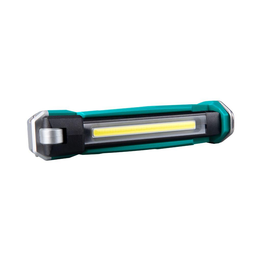 Đèn Pin KLARUS WL1