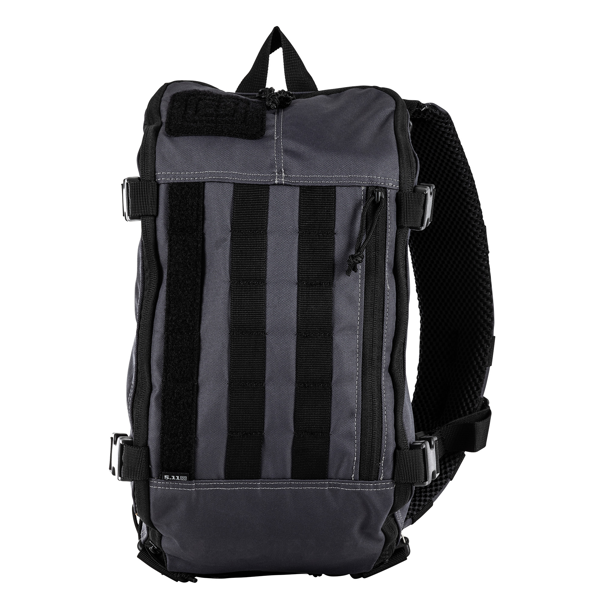 Túi 5.11 Tactical RAPID SLING PACK 10L - Coal