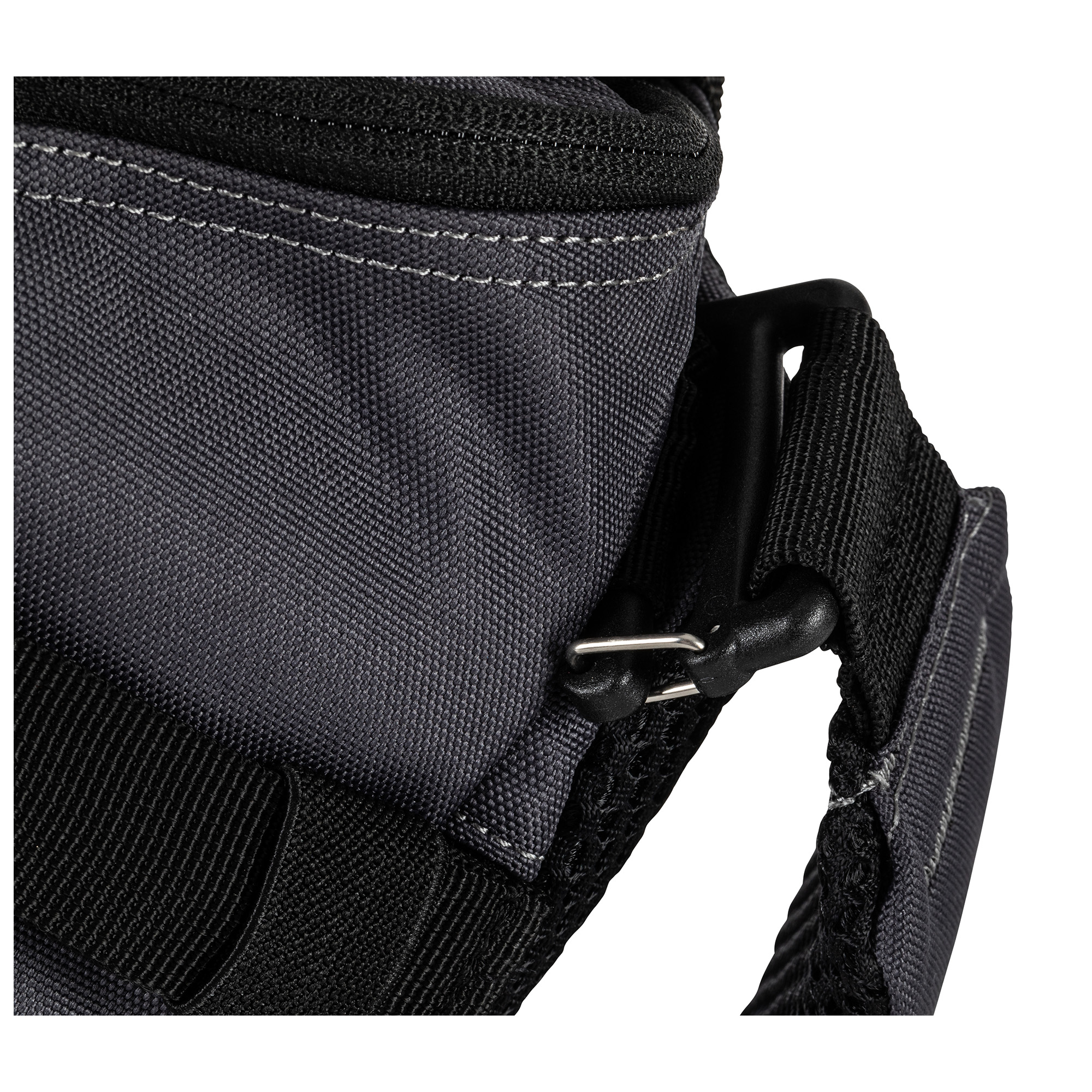 Túi 5.11 Tactical RAPID SLING PACK 10L – Coal