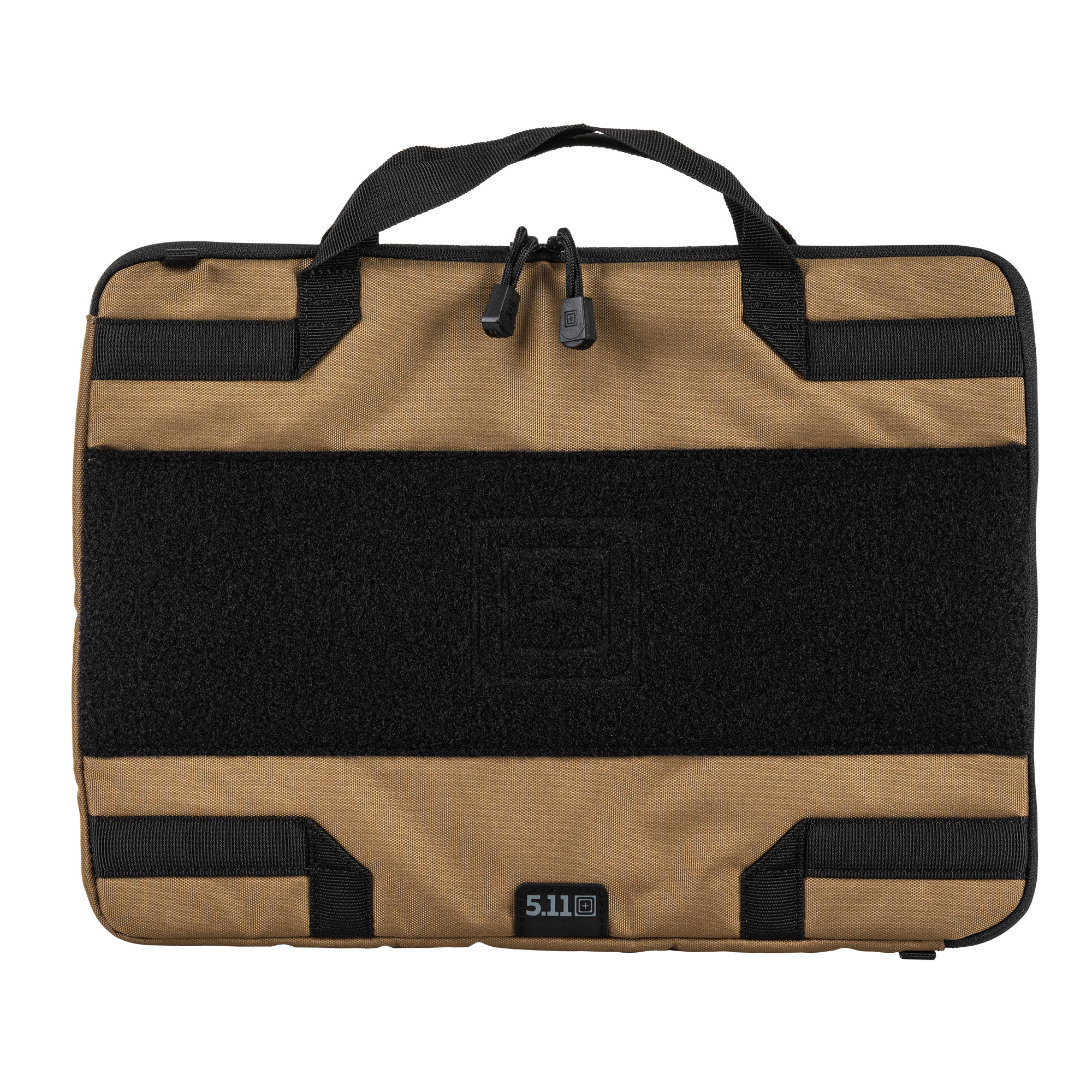 5.11 Tactical  RAPID LAPTOP CASE - Kanragoo