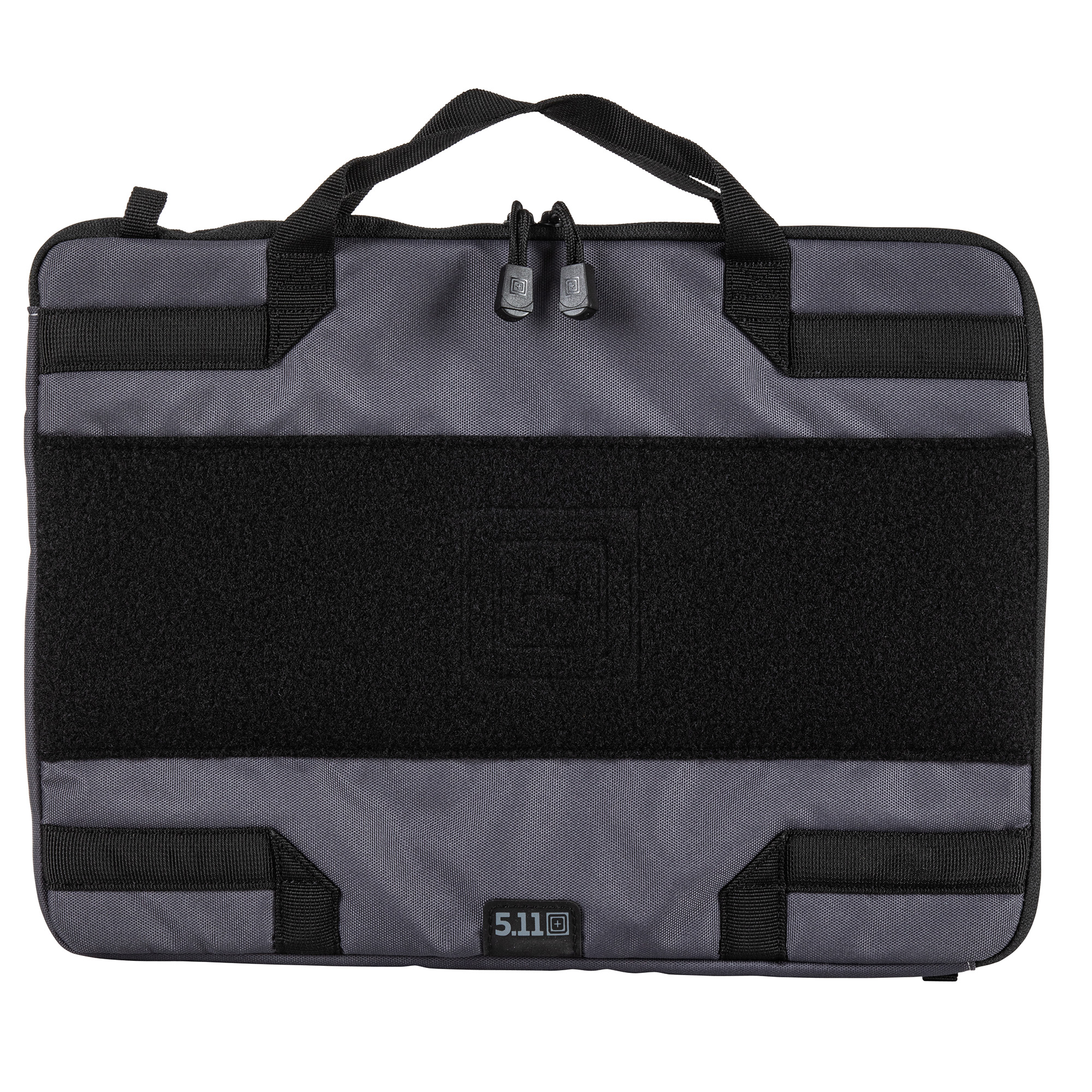 5.11 Tactical  RAPID LAPTOP CASE -Coal