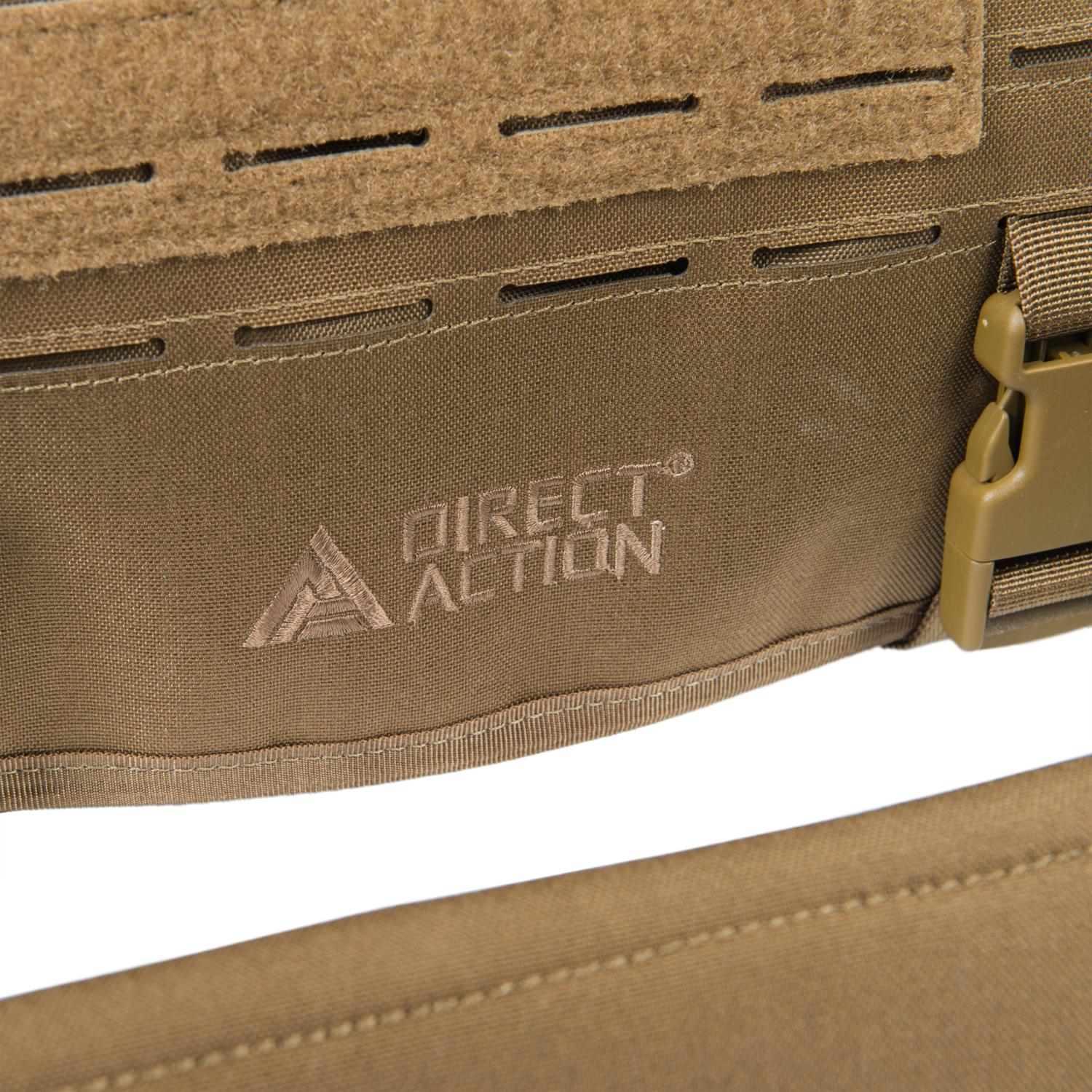 Túi MESSENGER BAG MK II – Urban Grey