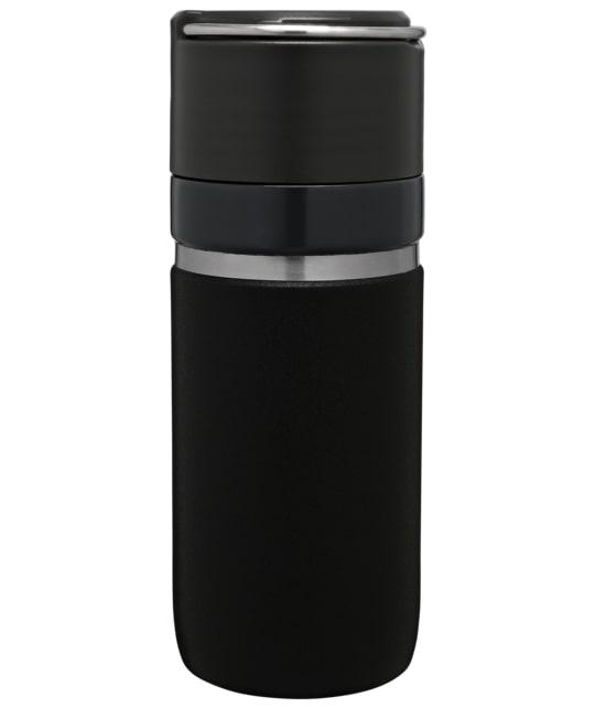 Bình giữ nhiệt Stanley Ceramivac GO Bottle 16oz