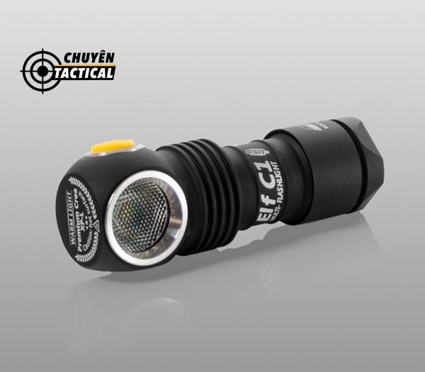 Đèn pin của Armytek