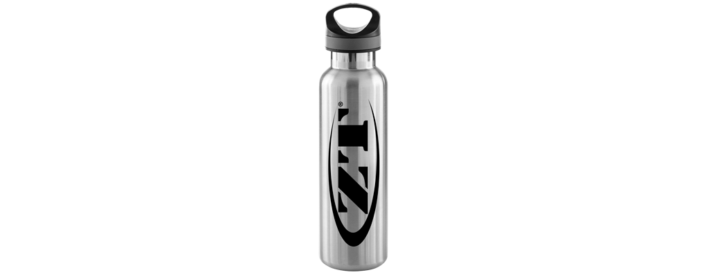ZT WATER BOTTLE – INSULATED