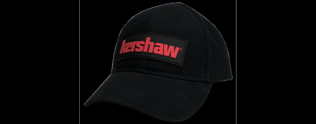 KERSHAW CAP 3 – 3D
