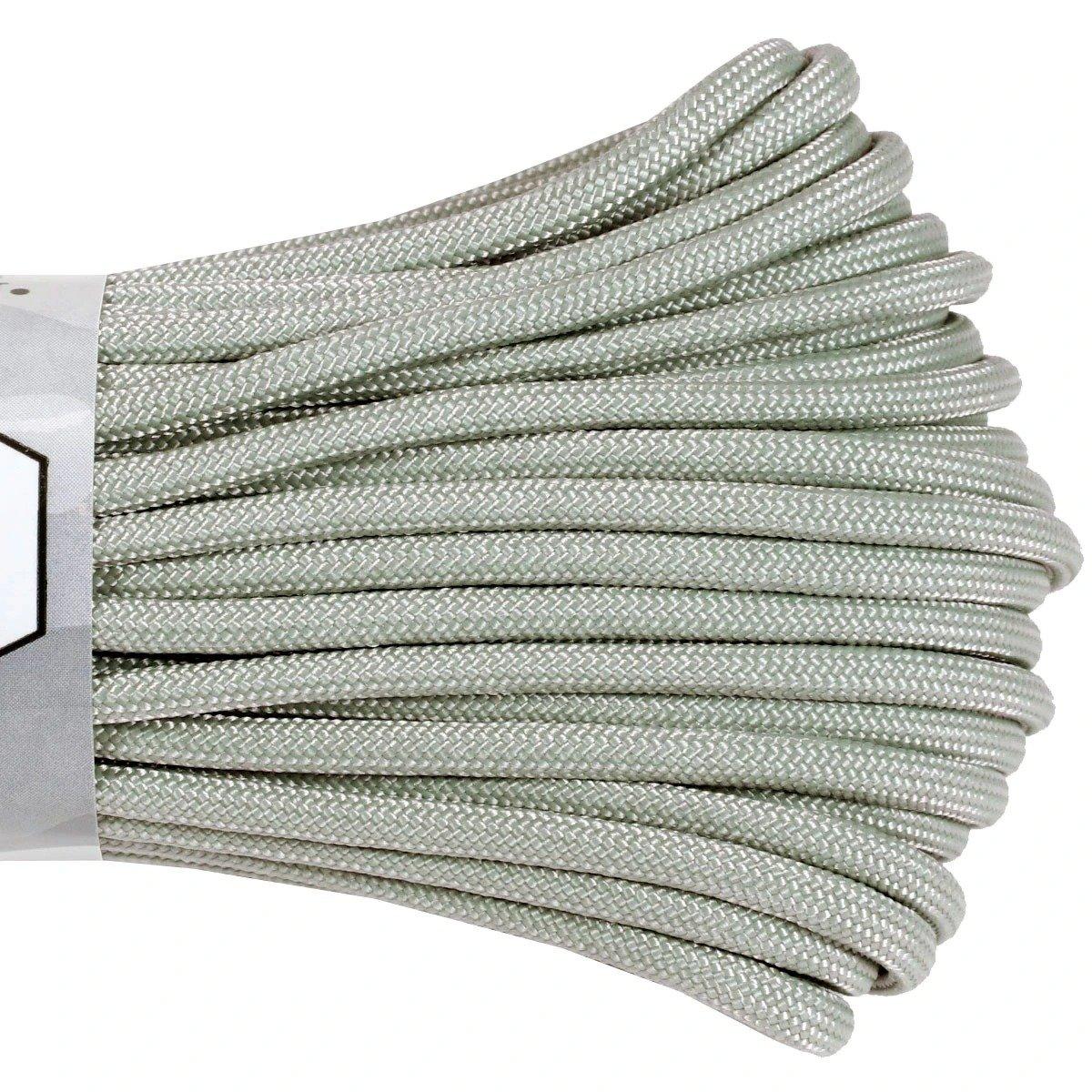Dây 550 Paracord – Grey