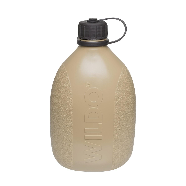 WILDO® HIKER BOTTLE (700 ML)