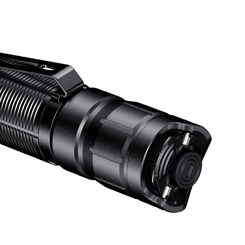 Đèn pin KLARUS XT11R