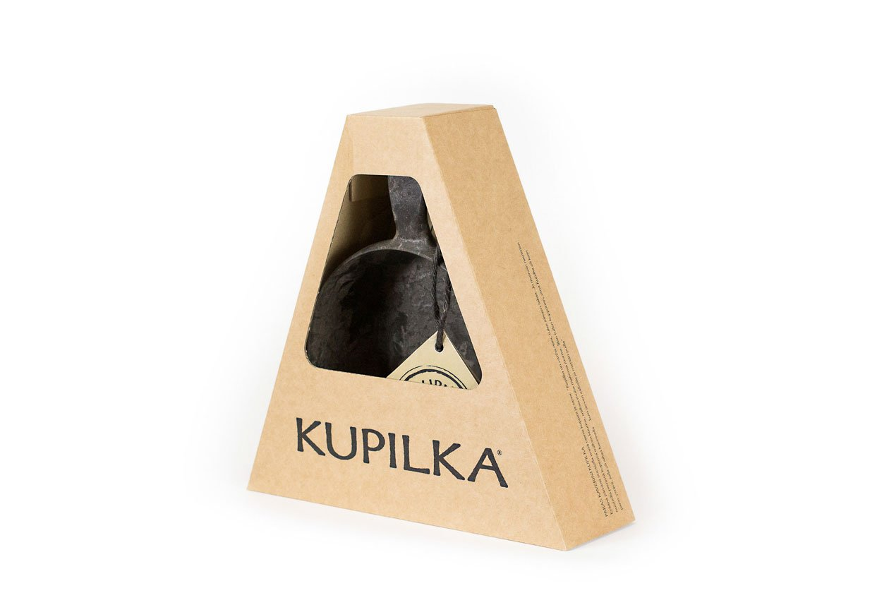 KUPILKA 55 BOWL – Box