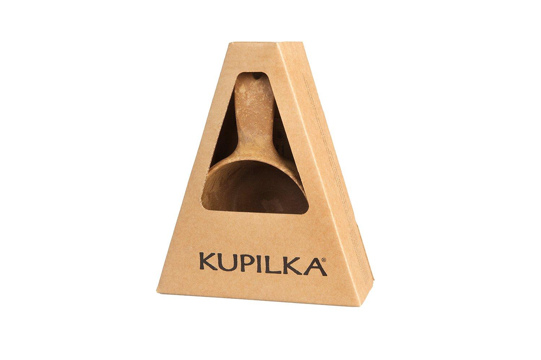 KUPILKA 12 Junior Cup – Box
