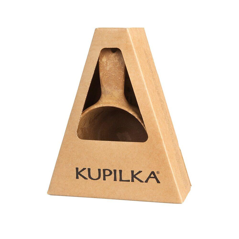 KUPILKA 12 Junior Cup - Box