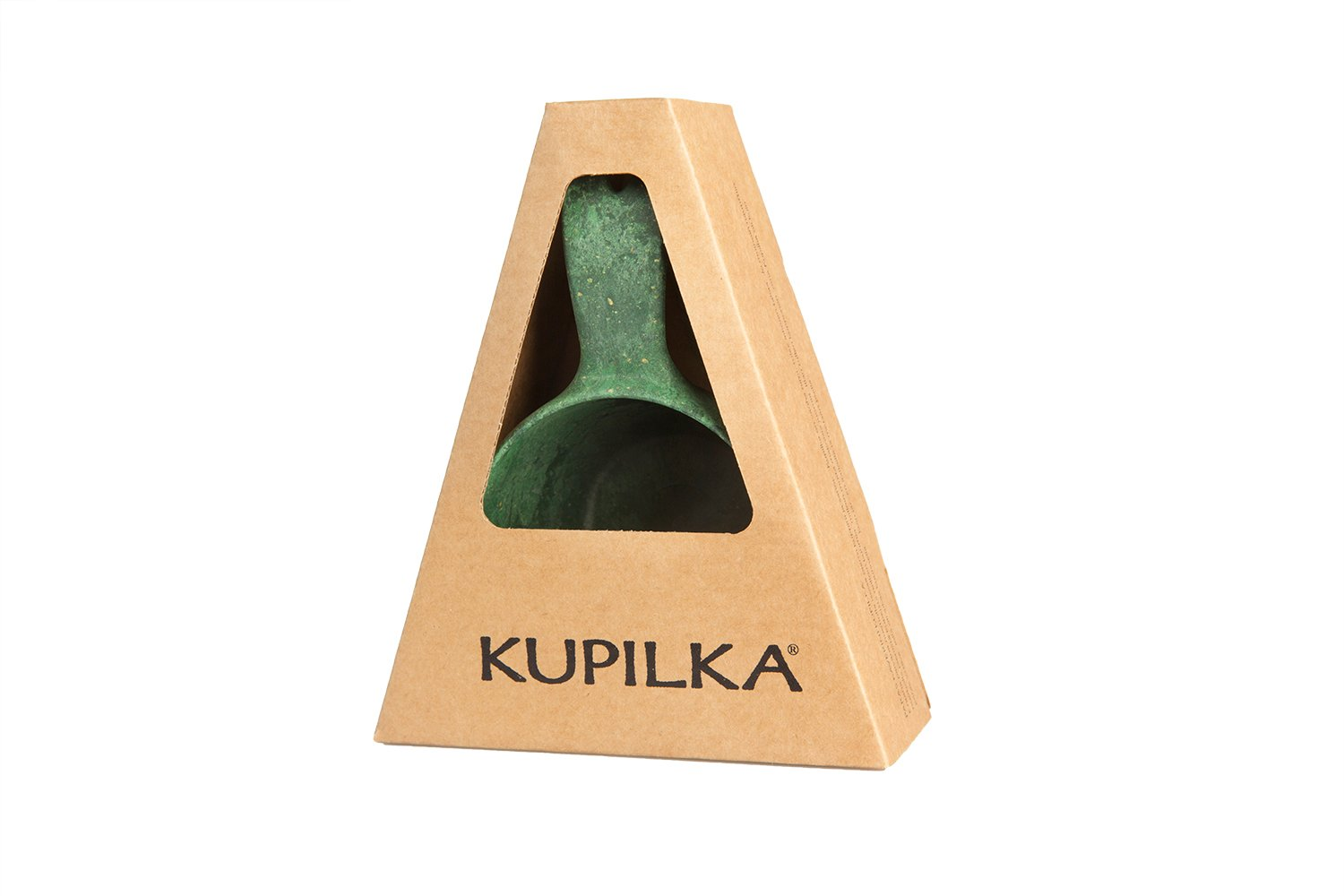 KUPILKA 12 Junior Cup – Box
