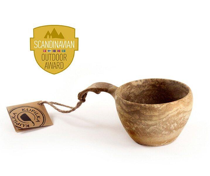 KUPILKA 37 Large Cup – Box