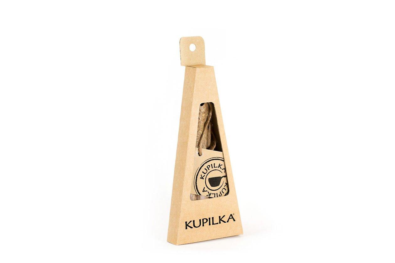KUPILKA CUTLERY SET – Box